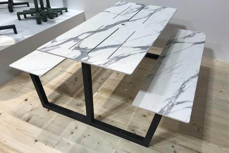 Corbetta Mondrian