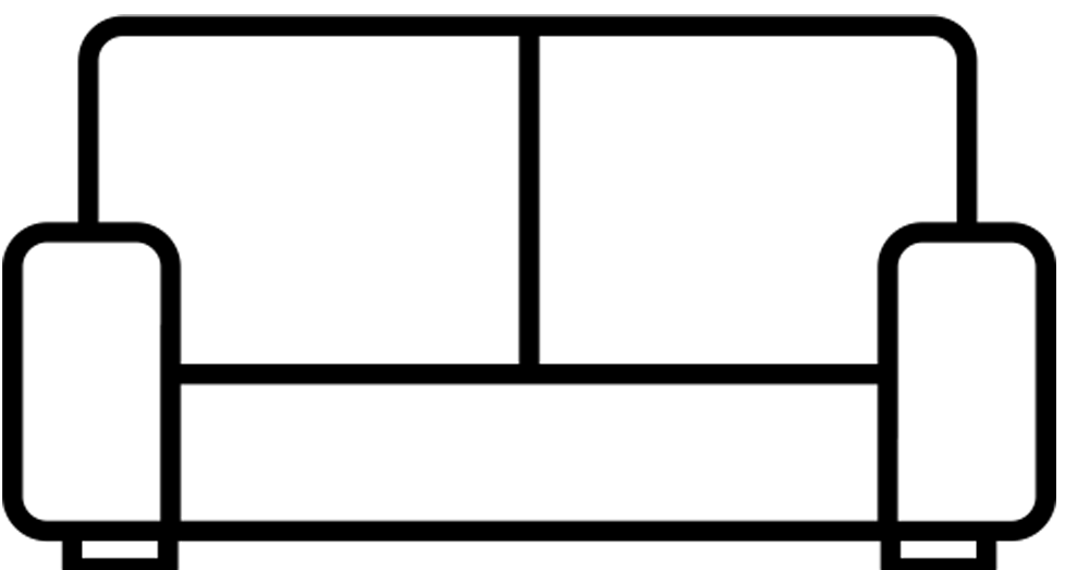 Icone-rangement