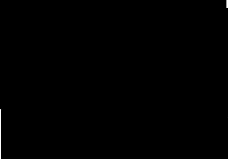 Icone-exterieur