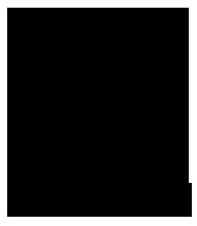 Icone-fleche