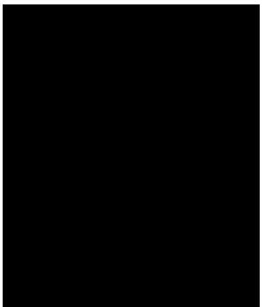 Icone-luminaire