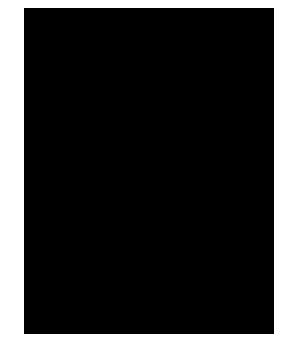 Icone-suspension