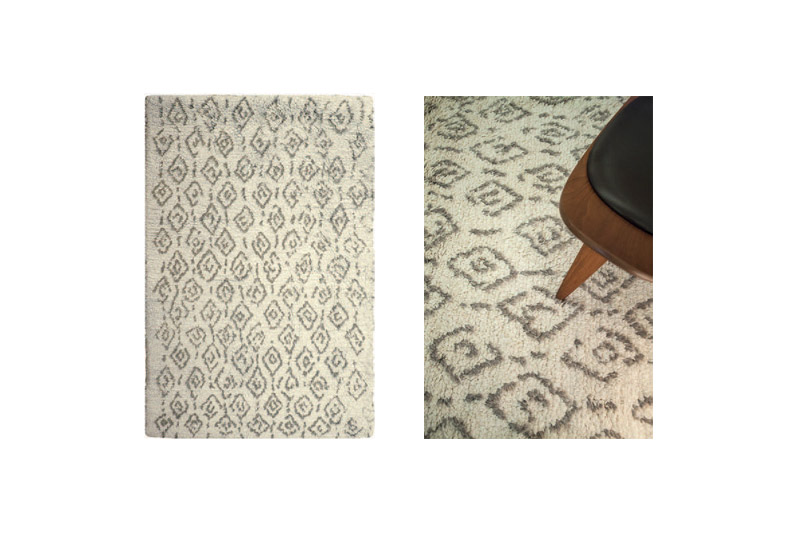 Now carpets Tanger 2