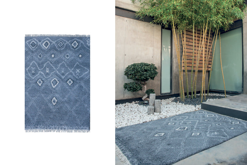Now carpets tanger outdoor