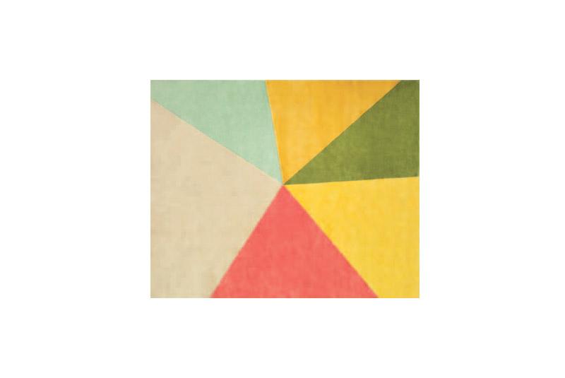 Now carpets vera