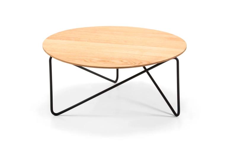 Prostoria Polygon table