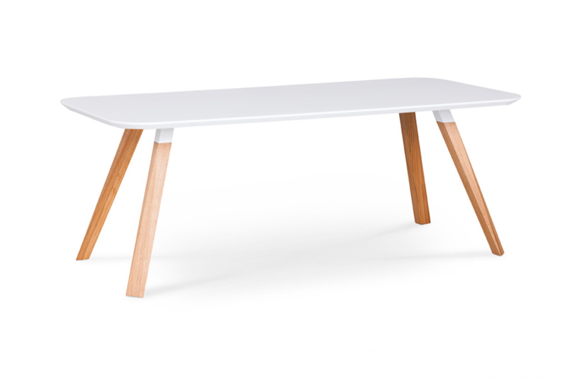 Prostoria oblique table