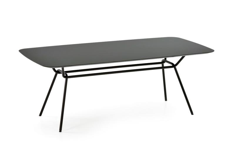 Prostoria Strain table