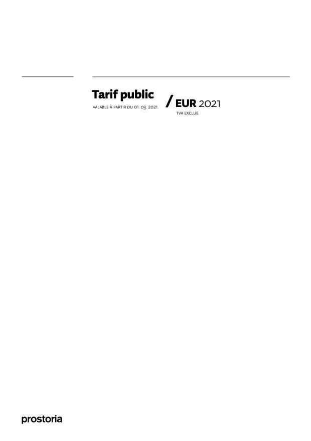 Tarifs-2021-Prostoria