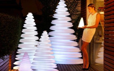 VONDOM – l'esprit de Noël