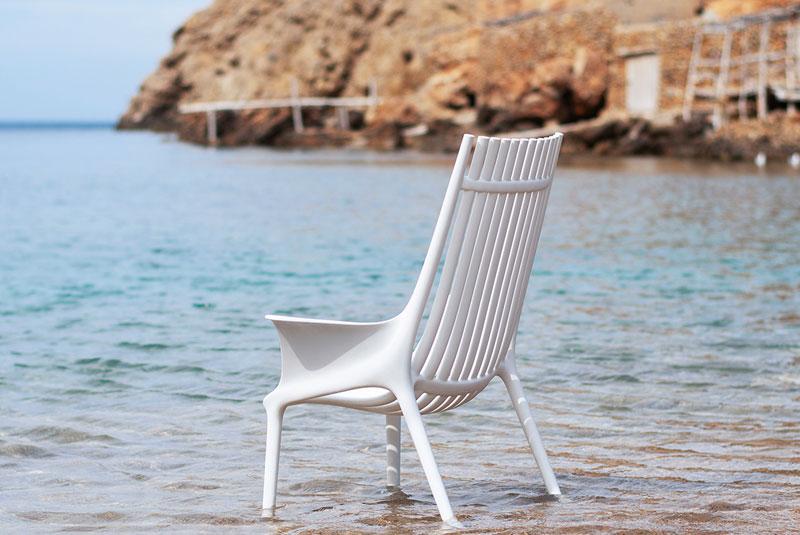 vondom Ibiza