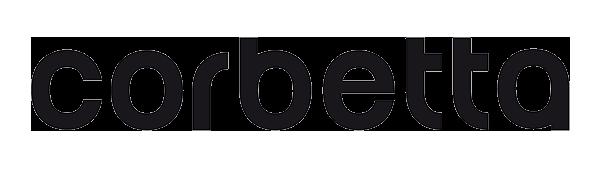 Logo Corbetta