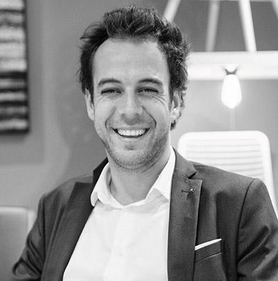 Raphaël Lo Bono