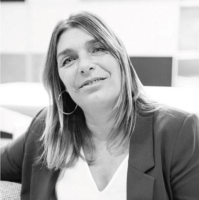Valérie Mille