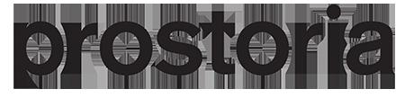 Logo Prostoria