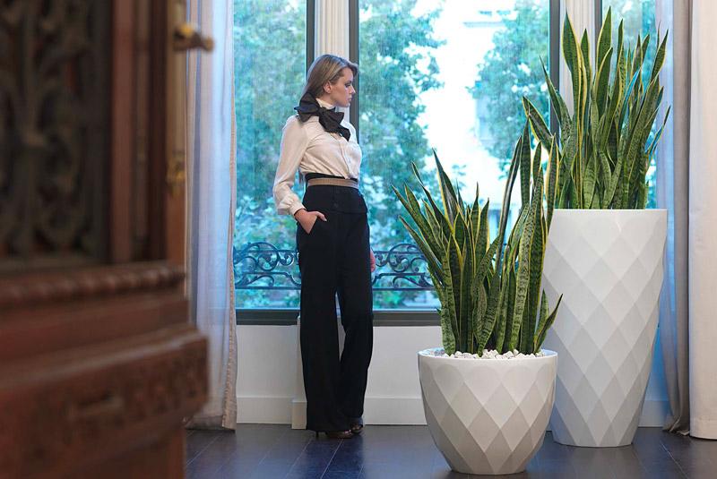 Vondom - Vases